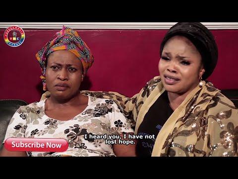 OMO G O PART 2 : Olaide Olabanji: Dele Odule: Sola Kosoko yoruba movies 2017 new release this week