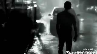 Kore Klip -  Aşk Diye Soludum ( Emre Kaya )
