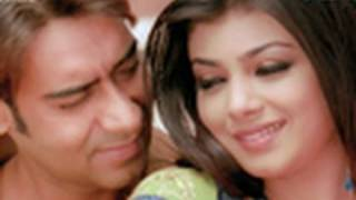 Pyar To Hona Hi Hai (Video Song)   Sunday   Ajay Devgn & Ayesha Takia