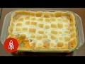 Download Youtube: When Marshmallows Met Sweet Potatoes