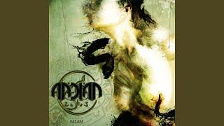 Amaloun Jadid II (Parda Janna Heaven as ghost track)