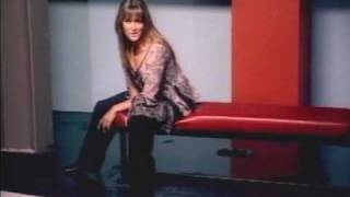 Michelle Wright - I Will Be There