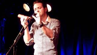 Adam Cohen - Matchbox - John Dee, Oslo - 2011-11-23