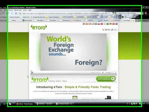 Forex Trading – Forex Trading Software – tutorial – tips – demo – brokers – training