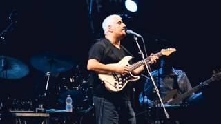 Pino Daniele - A me me piace 'o blues (HD)