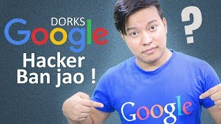 What is Google Dorks ? How to Use | Every internet User Must Use  BHOJPURI ACTRESS SMRITY SINHA PHOTO GALLERY  | 1.BP.BLOGSPOT.COM  EDUCRATSWEB
