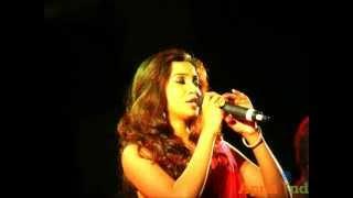 Kaise Muhje - shreya ghoshal version only