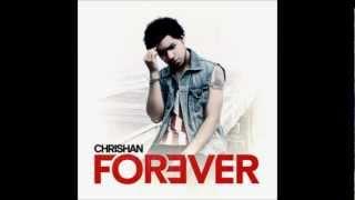 Chrishan - July HQ