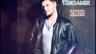 Kmetoband -Megamix 2014