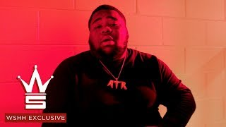 "Rod Wave ""Red Light"" (WSHH Exclusive - Official Music Video)"