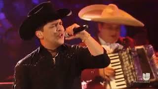 Con Mariachi En Vivo : De Los Besos Que Te Di (Christian Nodal)❤