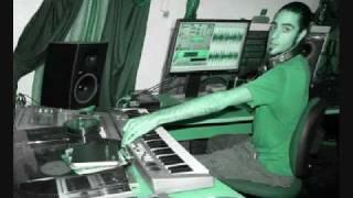 Bassnectar - The Arrival
