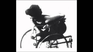 Anne Gillis - Sklamonide
