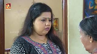 Aliyan VS Aliyan | Comedy Serial By Amrita TV | Episode : 93 | Cleatus Nte Delhi Yathra
