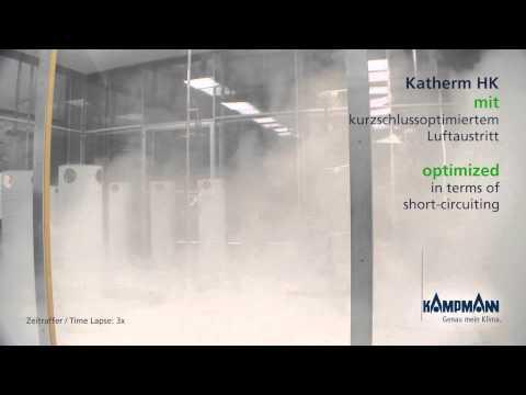 Katherm HK