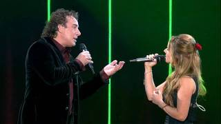 Marco Borsato & Lucie Silvas - Everytime I Think Of You