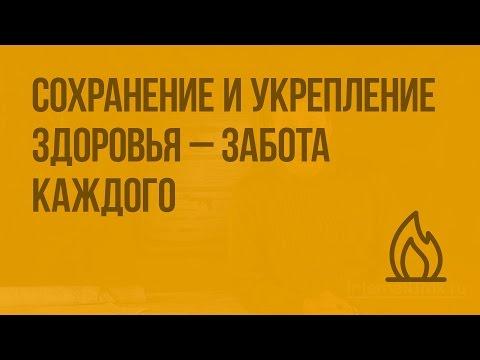 Самые богатые в оренбургской области