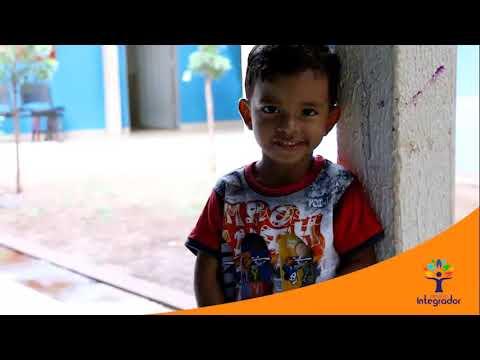 CETEM - Projeto Integrador Casa do Migrante