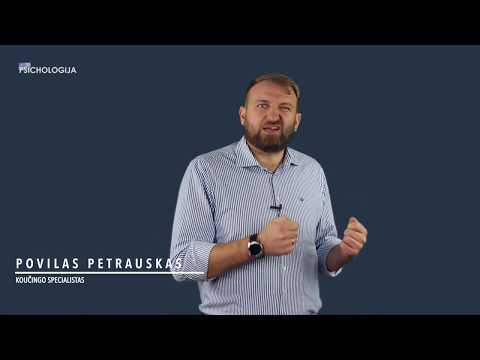 Dvejetainės parinktys strategija 60 sekundžių