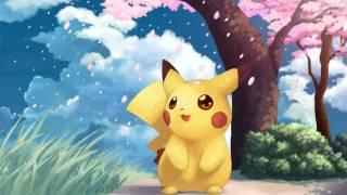 Mp3 Pokemon Theme Song Download