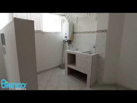 Apartamentos, Alquiler, El Ingenio - $1.100.000