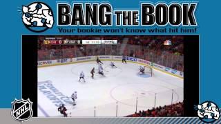 Chicago Blackhawks vs Anaheim Ducks Game 2 Pick and Odds