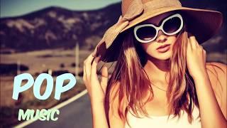 Música Pop Alegre Para  Trabajar en oficinas, bares y locales de moda |  The Best Pop & Folk music