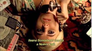 Trailer of Factory Girl (2006)