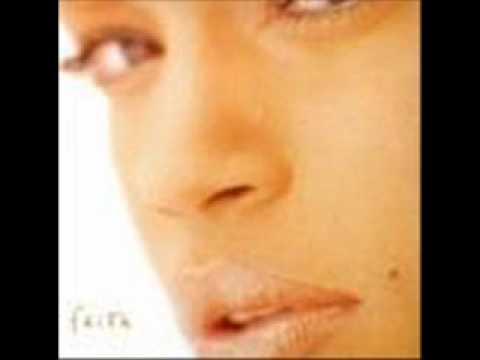 Faith Evans- (Fallin' In Love 1995)