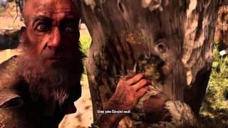 Far Cry : Primal | Mamut? | #8 | Sajkus