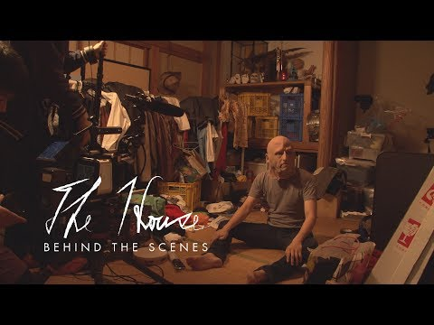 The House | My Rode Reel 2017 BTS