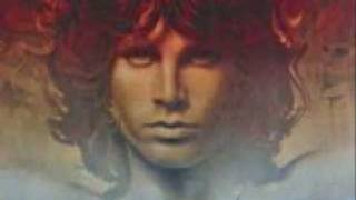 The Doors - A Vision Of America