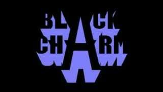BLACK  CHARM 5  = Chingy ft. R. Kelly - Leave With Me