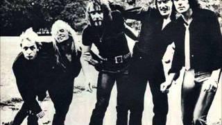 Judas Priest - Take on the World (live 1979, HQ)