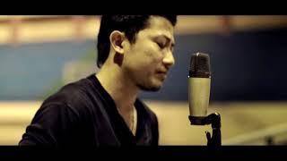 Aku Milikmu - Iwan Fals (Agus Veron acoustic cover)