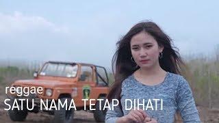 Download lagu Satu Nama Tetap Di Hati Dara Ayu Ft Bajol Ndanu Mp3