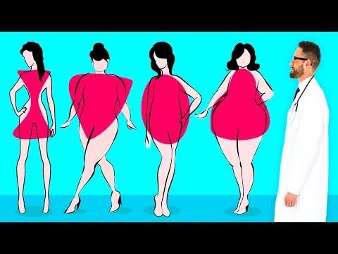 Самогипноз для похудения скачать