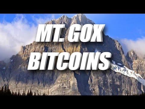 Bitcoin nesaugi