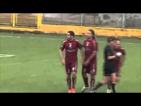 Preview video MATHIEU GOMES