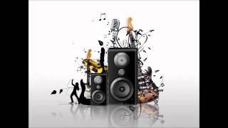 تحميل و مشاهدة محمد فؤاد - صدقت MP3