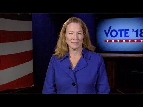 WPSU's Vote '18: 15th Congressional District Candidate Inverviews