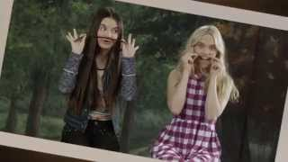 Best Friends Whenever   Picture Day   Disney Channel