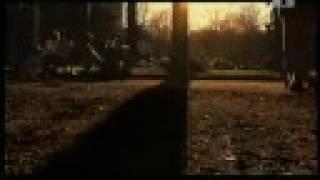 Max Gazzè - Il Solito Sesso
