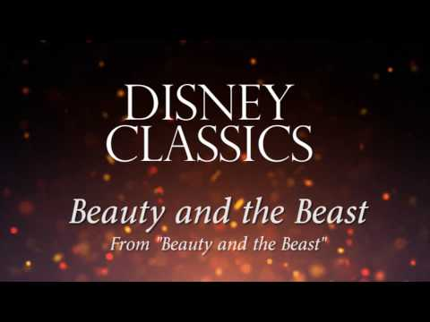 mp4 Beauty And The Beast Instrumental Mp3 Download, download Beauty And The Beast Instrumental Mp3 Download video klip Beauty And The Beast Instrumental Mp3 Download