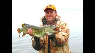 Свердловская область озеро тыгиш рыбалка