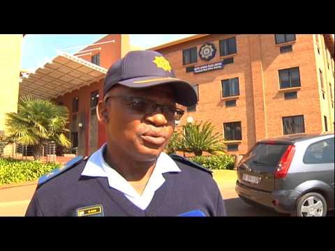 Violence in Gauteng schools is again under the spotlight