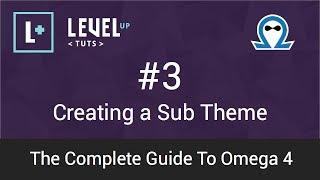 Drupal 7 tutorials #67 how to install drush on osx самые.