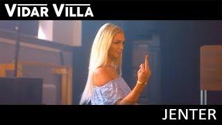 Vidar Villa   Jenter