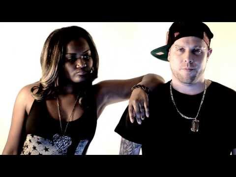 """""""South Shore"""" Official Music Video -TecNickeL ft. Shea Doll"""