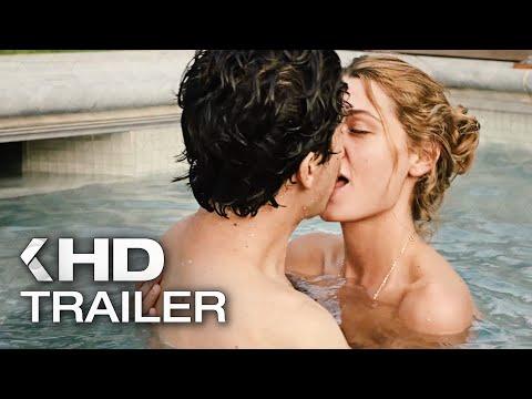DIE HOCHZEIT MEINES BRUDERS Trailer German Deutsch (2021)